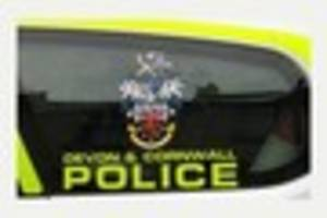 Kingsbridge police appeal for information after guitar stolen...